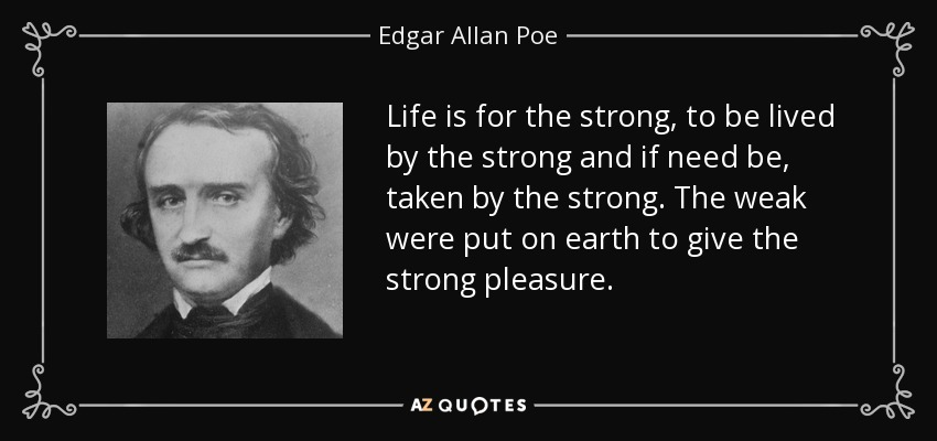 """edgar allan poe and york evening On edgar allan poe's """"the raven"""" dana gioia's an introduction to poetry from the moment of its first publication in the new york evening mirror on january 29, 1845, """"the raven"""" has been a famous poem."""