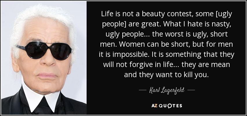 [Image: quote-life-is-not-a-beauty-contest-some-...-44-75.jpg]