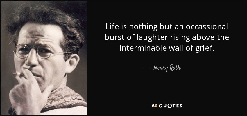 Image result for philip roth quotes