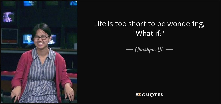 charlyne yi twitter