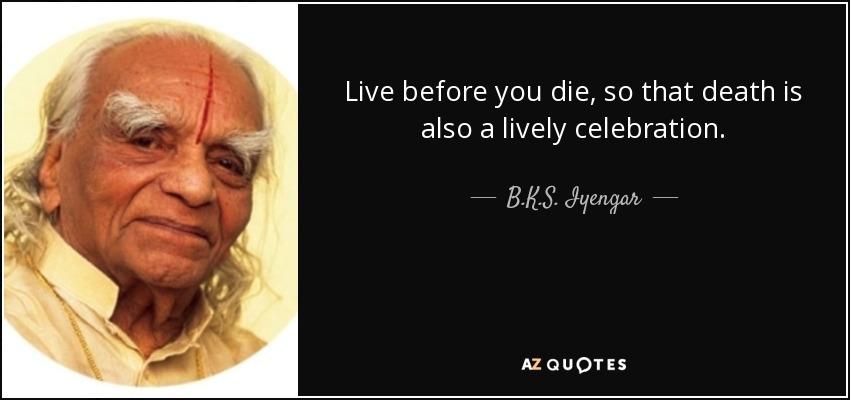 live before you die pdf