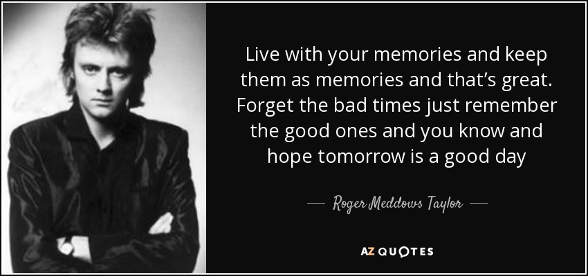 TOP 13 QUOTES BY ROGER MEDDOWS TAYLOR