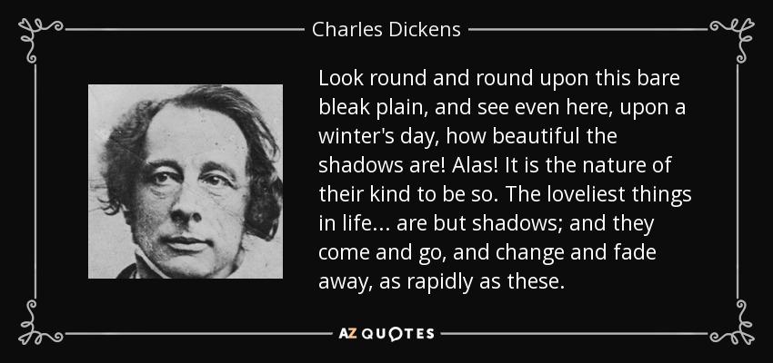 Away winter quotes go 54 Sunshine