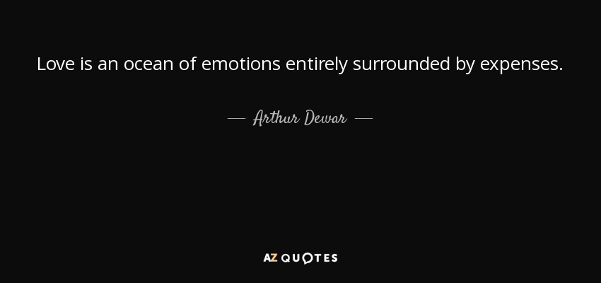 Surrounded By Love Quotes: TOP 15 SURROUNDED BY LOVE QUOTES