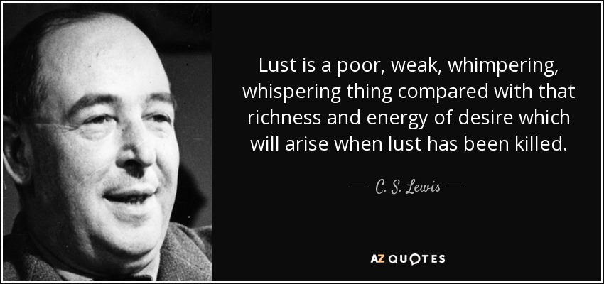 Top 25 Lust Quotes Of 932 A Z Quotes