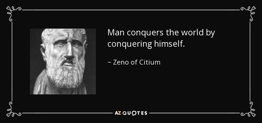Top 15 Quotes By Zeno Of Citium A Z Quotes