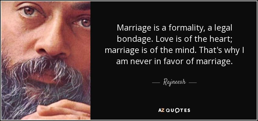 Marriage Bondage 113