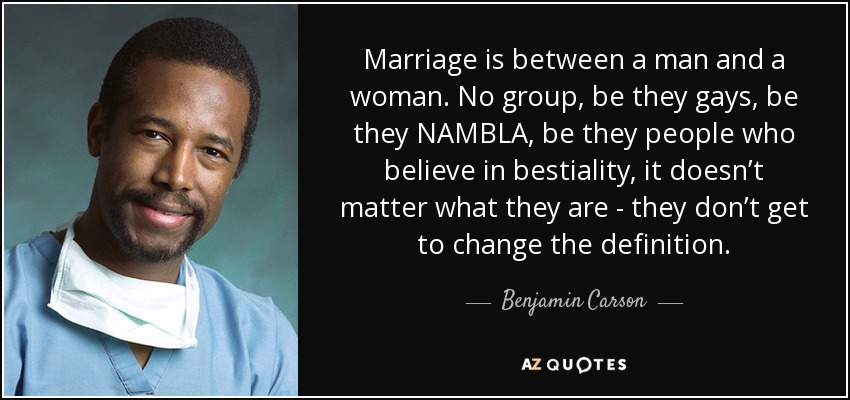 quote-marriage-is-between-a-man-and-a-wo