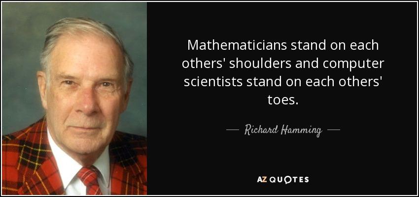 scientists computer