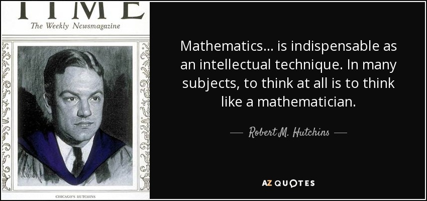 how to think like a mathematician pdf