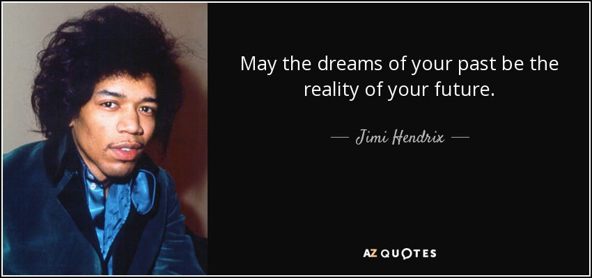 Future hendrix twitter quotes