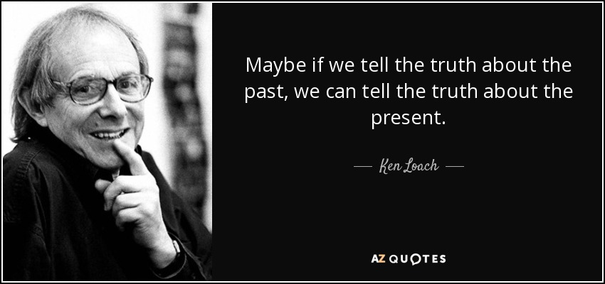 ken loach quotesken loach contact, ken loach kes, ken loach i daniel blake, ken loach production company, ken loach jimmy's hall, ken loach documentary, ken loach rejects one, ken loach glasgow, ken loach films i daniel blake, ken loach new film, ken loach films, ken loach wiki, ken loach jeremy corbyn film, ken loach pronunciation, ken loach quotes, ken loach happy ending, ken loach net worth