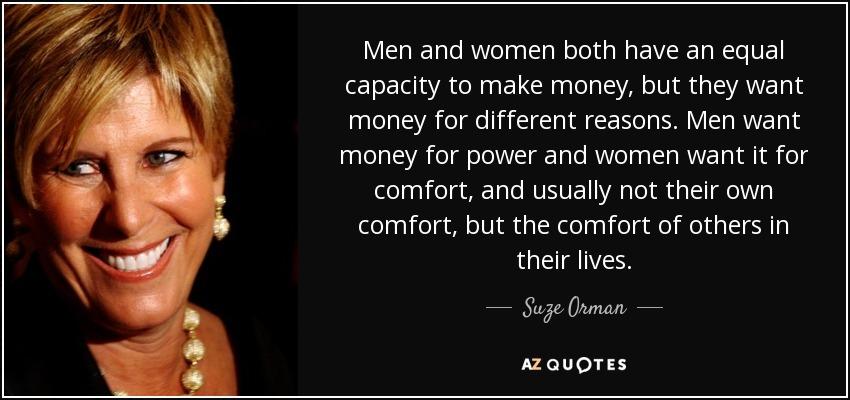 Every Day Ukrainian Women