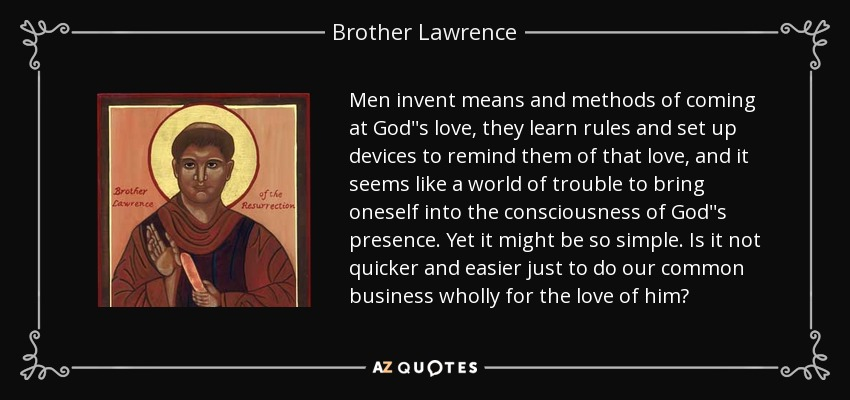 top god s presence quotes of a z quotes
