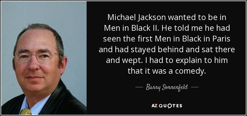 black single men in jackson Jackson county, kentucky (ky)  652 single-parent households (173 men, 479 women) 988% of residents of jackson speak english at home.