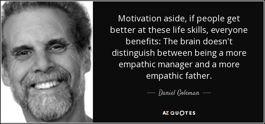 emotional intelligence correlates with depression Recent research has indicated that emotional intelligence (ei) is associated with depression however, the strength of this relationship has been demonstrated by using the method of assessing ei (ability vs trait), with ability measures showing low correlations.