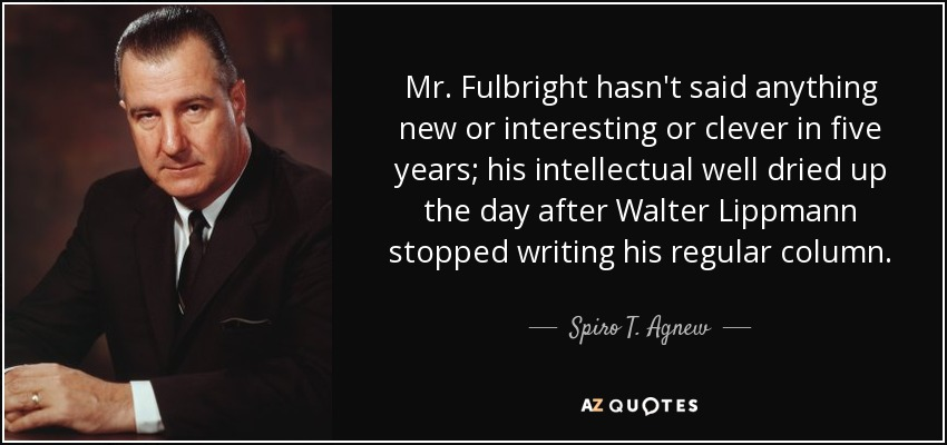 fulbright essay questions