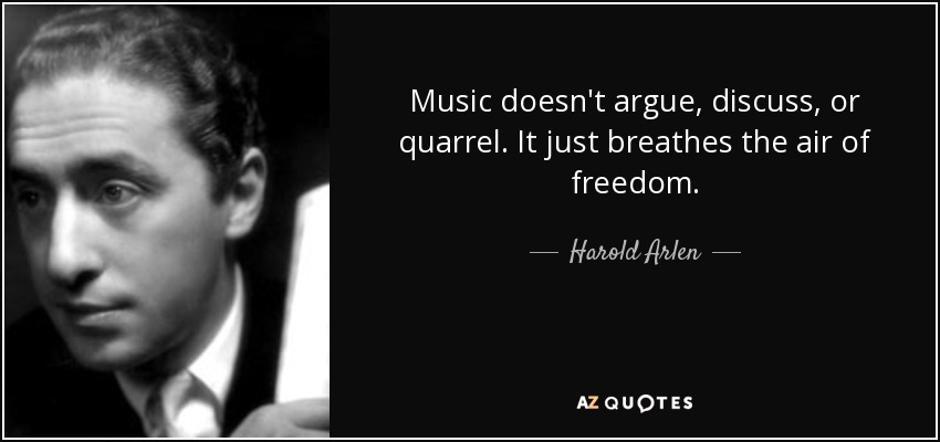 Harold Arlen: Jazz Play-Along Volume 18 (Jazz Play Along), , Good Book