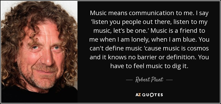 Krauss love quotes