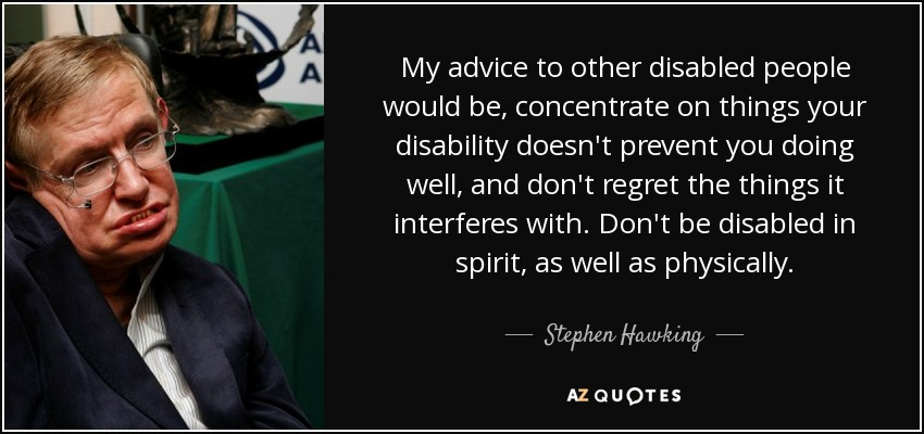 Image result for disability people photos