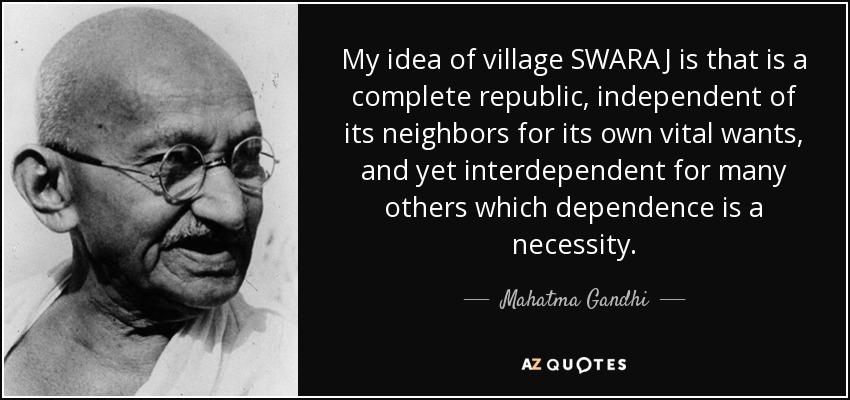 Wikipedia:Village pump (idea lab)