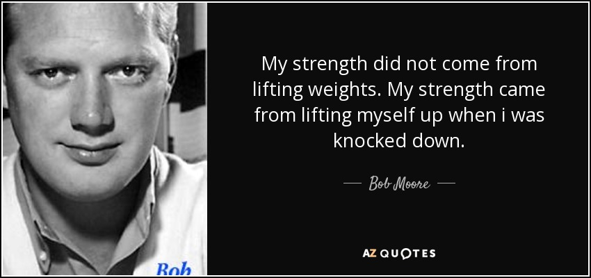 Lifting Quotes Amusing Top 25 Lifting Weights Quotes  Az Quotes