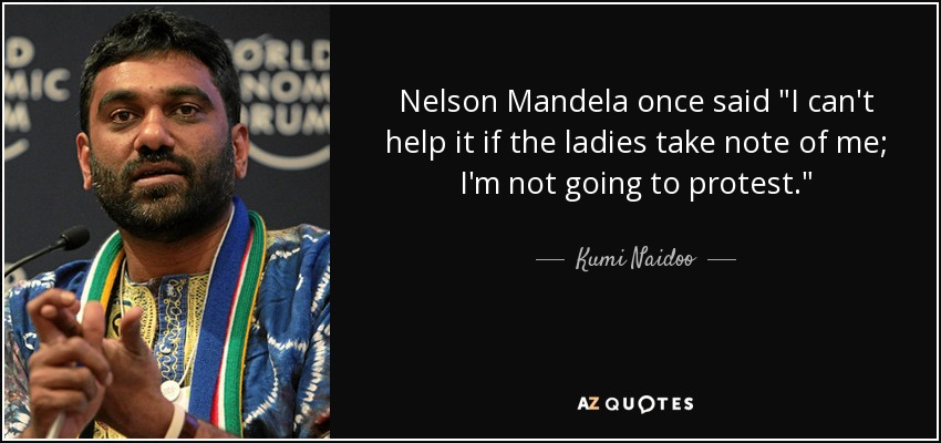 essay questions on nelson mandela