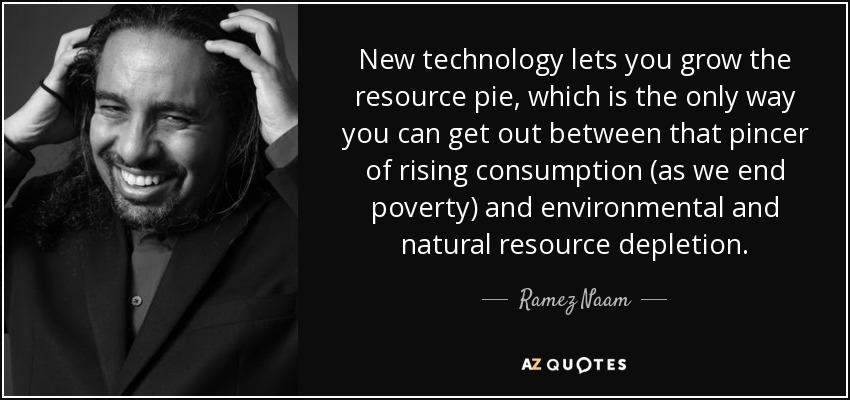 can technology end poverty The problem of legacy humans in technology projects  can raspberry pi  transform the sorry state of it education is the $25 raspberry pi  http:// bostonreviewnet/forum/can-technology-end-poverty/kentaro-toyama.