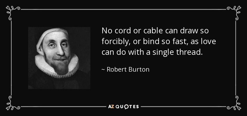 Top 15 Quotes By Robert Burton A Z Quotes