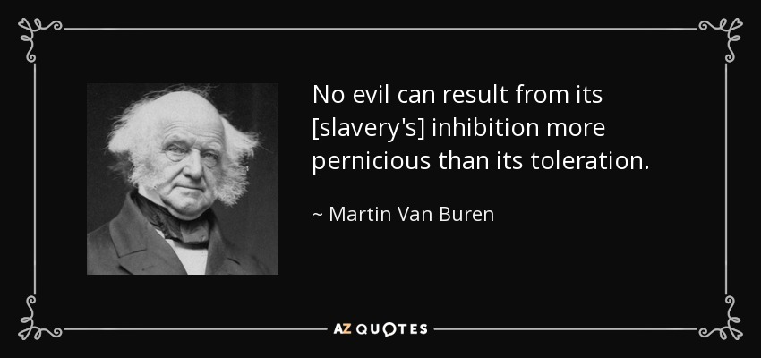 TOP 25 PERNICIOUS QUOTES (of 172) | A-Z Quotes