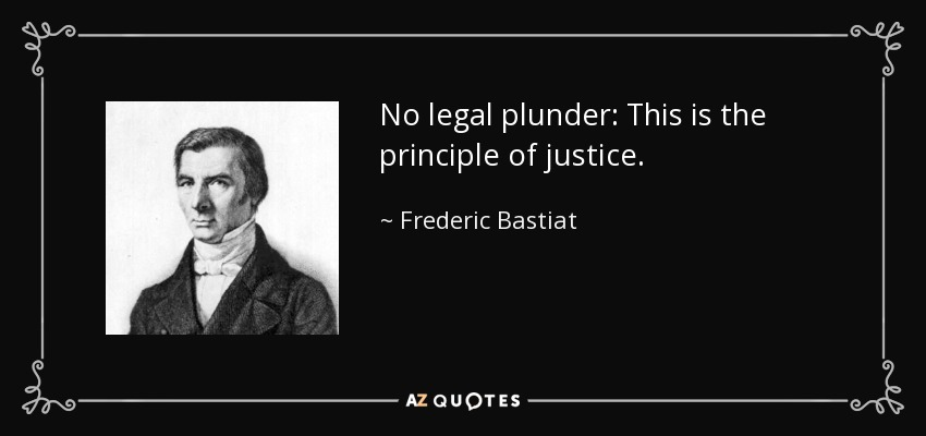 the principles of justice essay Retributive justice is an approach of justice which emphasizes that penalty for a crime is acceptable provided that it is a proportional response to the offense committed (gibbs and jacobson, 63.