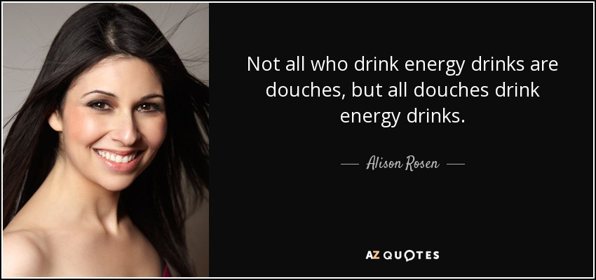 (Also she's a cookbook author and food journalist/tv host) @Ali_Rosen  #bringitbook Listen and share! http://www.alisonrosen.com/2018/04/ali-rosen/  ...