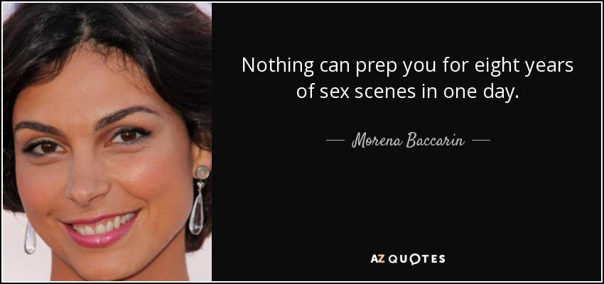 Prep Sex 16