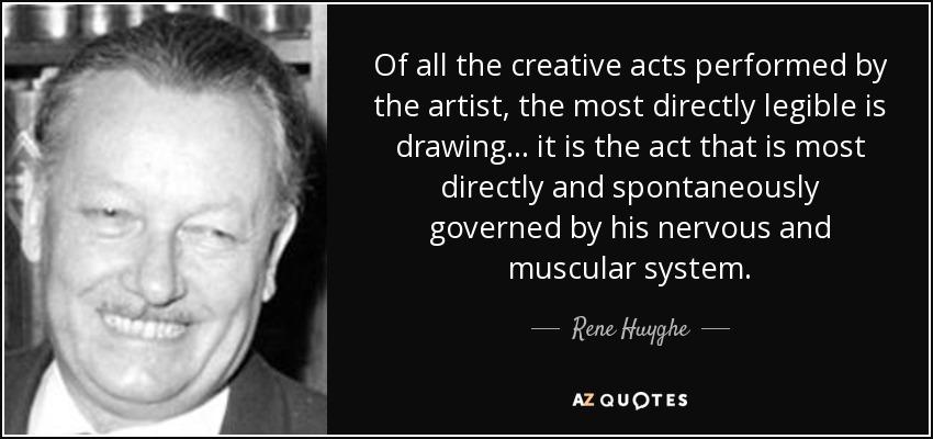 René Huyghe