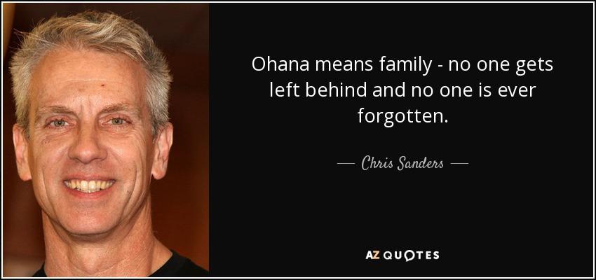 chris sanders twitter