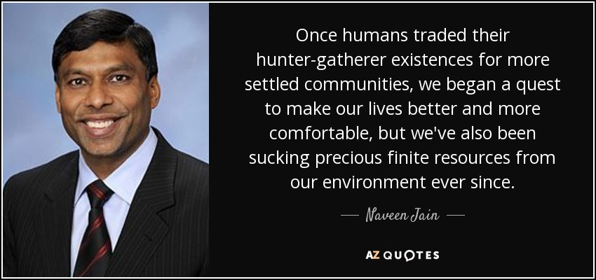Why Do Human Beings Have The Instinct To Comfort Others?