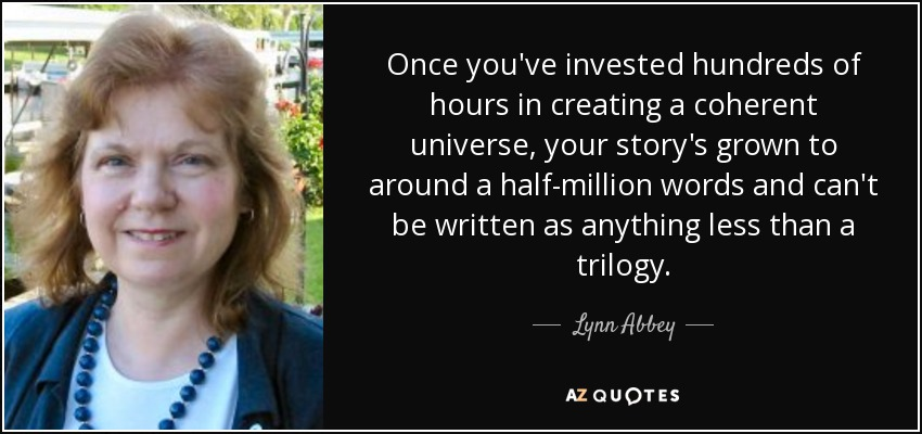 """essayist whose Most commencement speakers are more than happy to dole out personal advice on how graduates may better their futures, but not anne fadiman, the acclaimed essayist whose book """"the spirit catches you and you fall down"""" won the national book critics circle award in 1997."""