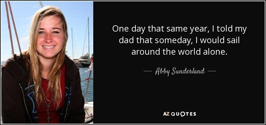 Image result for Abby Sunderland
