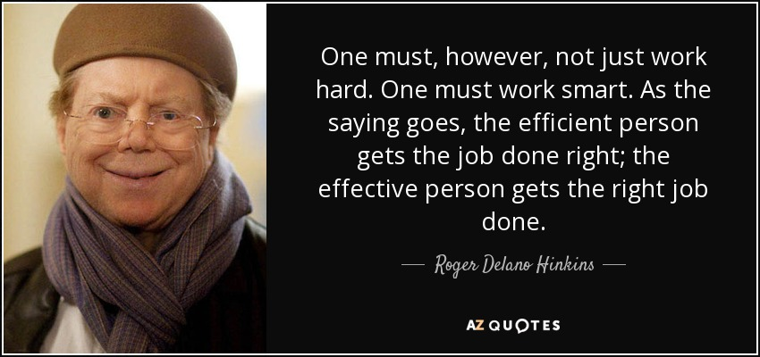 Top 21 Quotes By Roger Delano Hinkins A Z Quotes