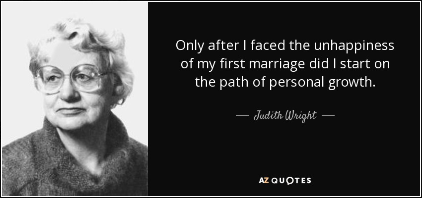 judith wright request to a year Request to a year by judith wright if the year is meditating a suitable gift i should like it to be the attitude of my great great grandmother legendary devotee of the arts who having.