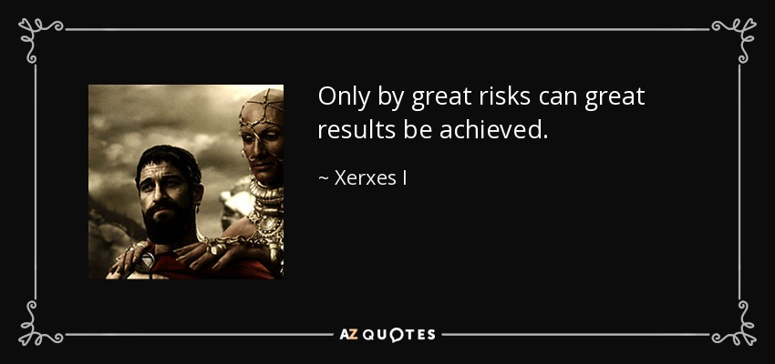 the misrepresentation of the life and works of xerxes the great in 300 The mexican-american war and the media,  if there should then be the breath of life in me,  great britain claimed no exclusive jurisdiction,.