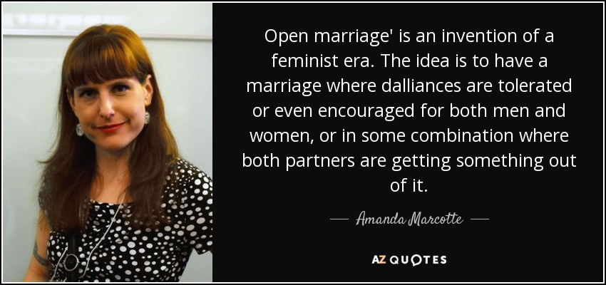 awakened isolation a feminist analysis The awakening is widely thought of as one of the first overtly feminist novels published in 1899, it was censored for content and considered too smutty for public reading the protagonist, edna.