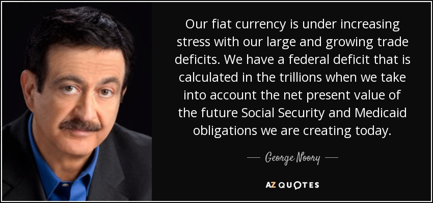 Fiat Money Quotes on bugatti quotes, morgan quotes, rolls royce quotes, excalibur quotes, mercedes quotes, como quotes, drop quotes, maserati quotes, evidence quotes, chrysler quotes, corvette quotes, man quotes, audi quotes, subaru quotes, ford quotes, peterbilt quotes, harley-davidson quotes, nissan quotes, vw quotes,