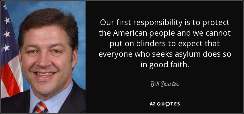quote-our-first-responsibility-is-to-pro