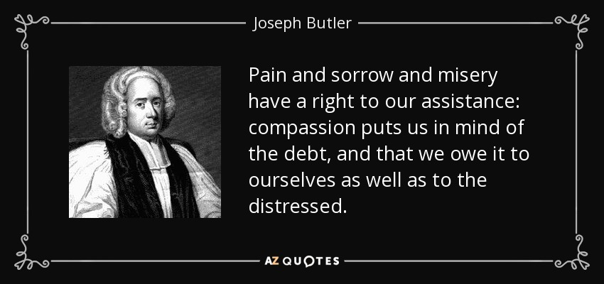 Top 25 Pain And Sorrow Quotes Of 66 A Z Quotes
