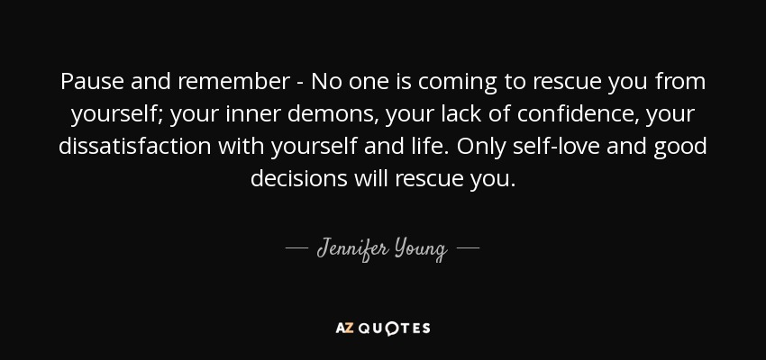 Top 25 Quotes By Jennifer Young A Z Quotes