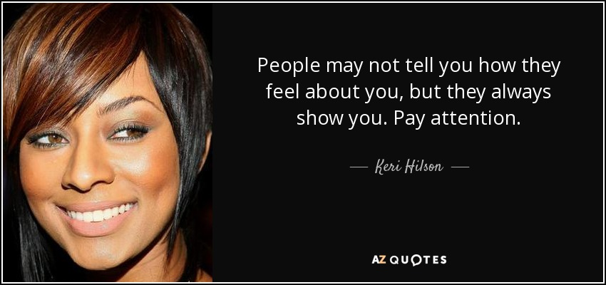 Brilliant Top 17 Quotes By Keri Hilson A Z Quotes Hairstyles For Men Maxibearus