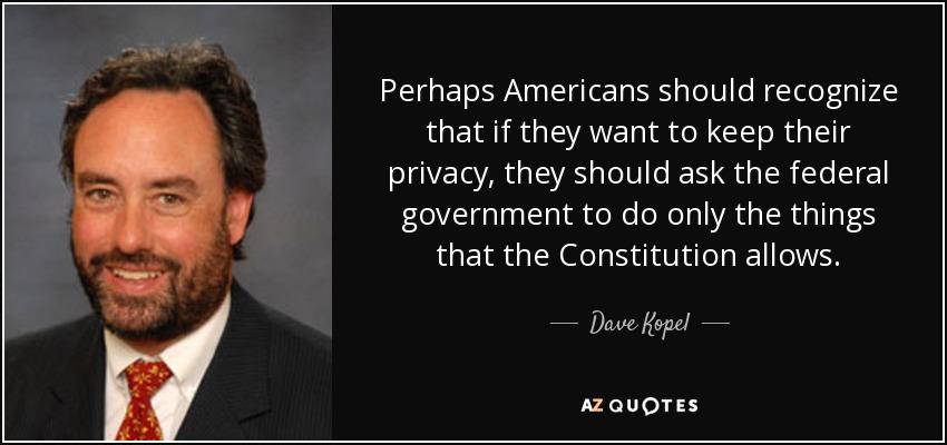 quote-perhaps-americans-should-recognize