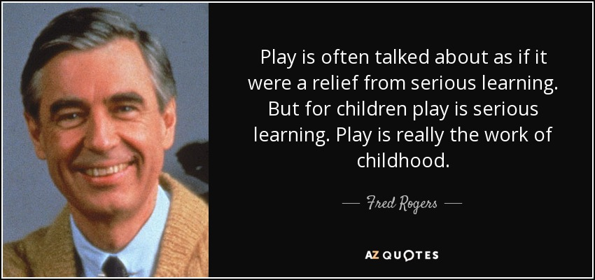 Top 25 Children Playing Quotes Of 110 A Z Quotes