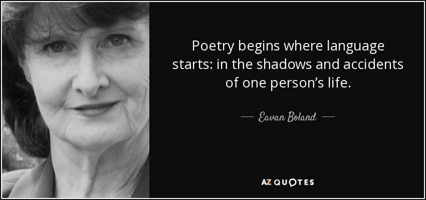 Poetry Quotes With Images By Poets And Singers - Poetry Likers
